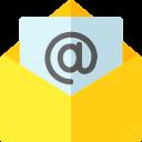 startup email setup