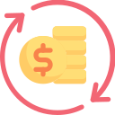 international payment software